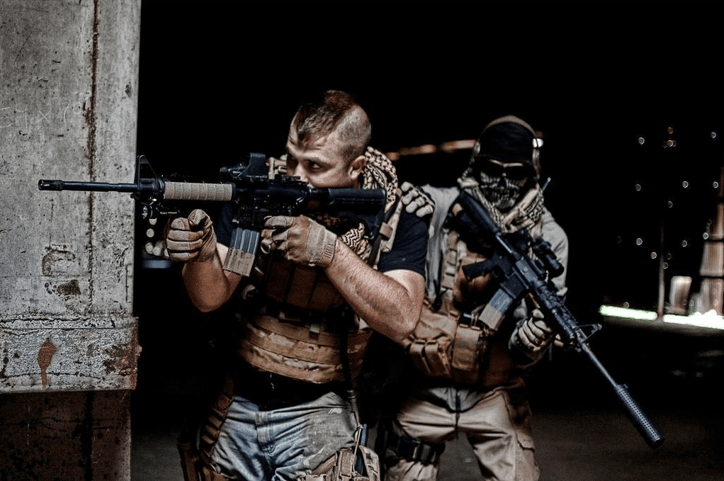 What Is Airsoft? We Have The Best Answer!