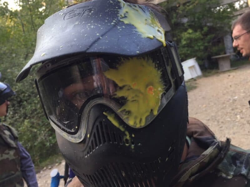 Does Airsoft Hurt? The Brutal Truth