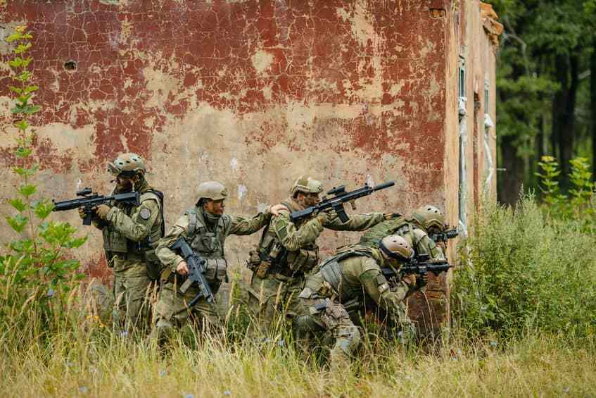 The Top 10 Airsoft Games To Be Playing in 2020