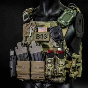 Airsoft Plate Carrier Loadout 1024x1024 1