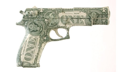 How much does airsoft cost