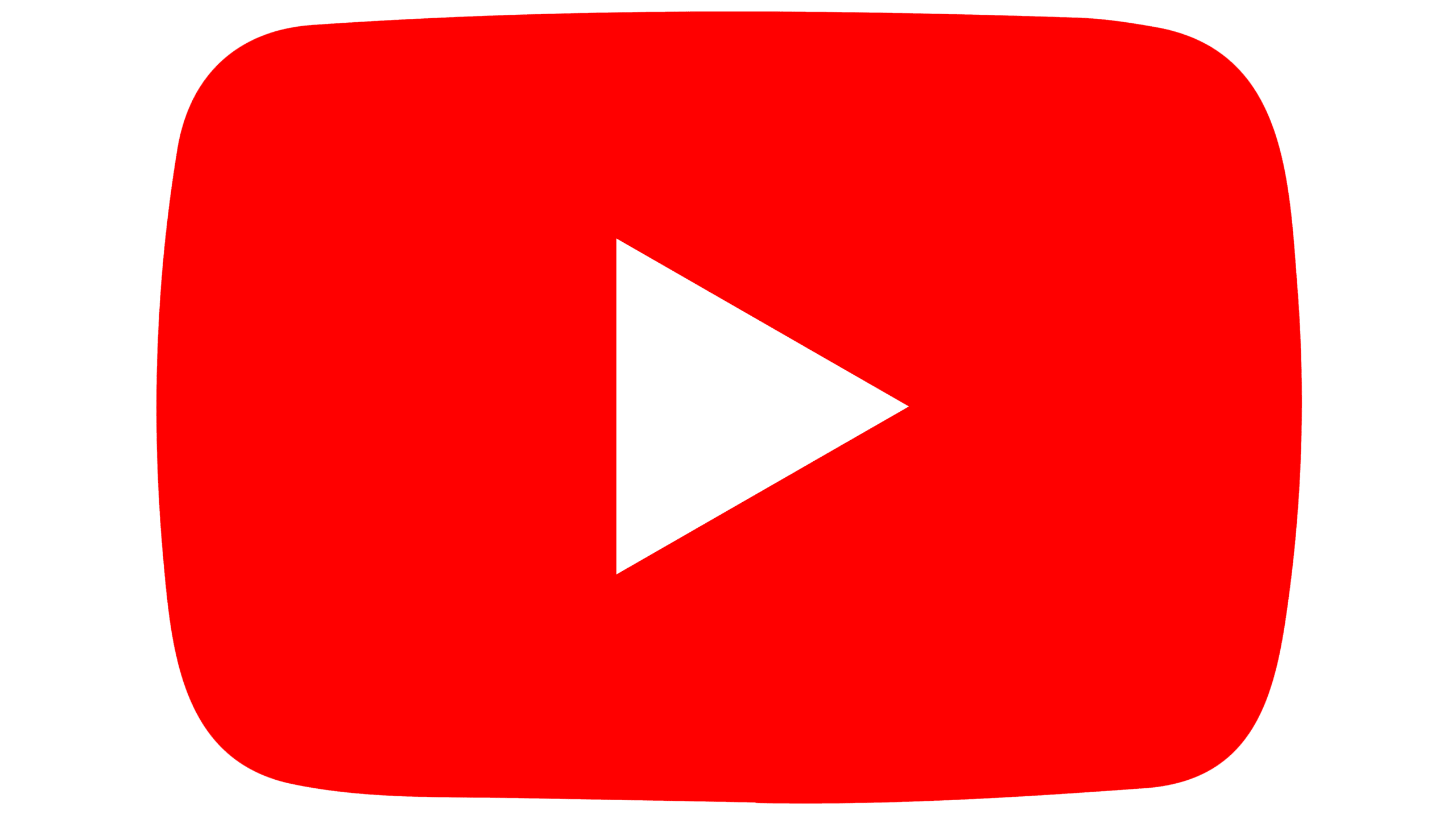 7 Best Airsoft Youtube Channels
